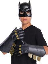 Batman V Superman: Dawn Of Justice Batman Kids Gauntlets