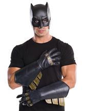 Batman V Superman: Dawn Of Justice Batman Gauntlets