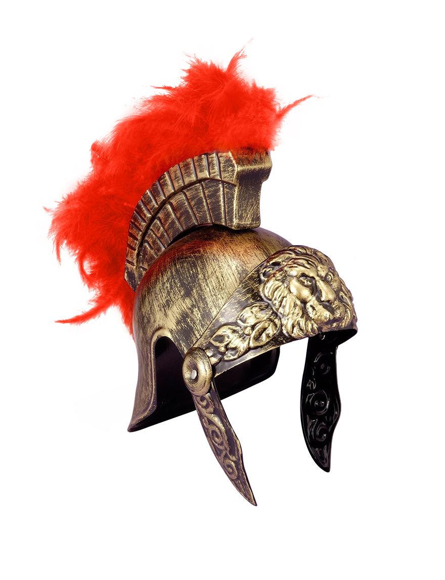 Как сделать шлем из бумаги как у спартанцев