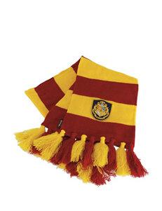 Harry Potter Hogwarts Child Scarf