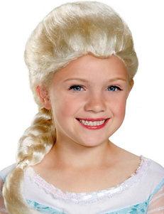 BuySeasons Blonde