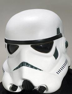 Stormtrooper Collectors Helmet
