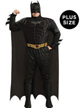 5-pc. Batman The Dark Night Rises Adult Costume
