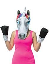 3-pc. Unicorn Adult Animal Kit