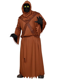 Desert Dweller Adult Costume