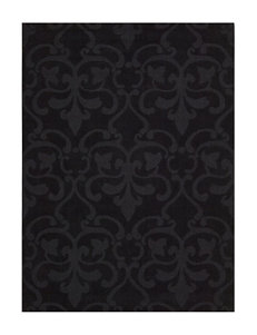 Nourison Charcoal Rugs