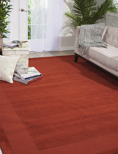 Waverly Spice Rugs