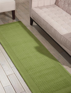 Waverly Lime Rugs