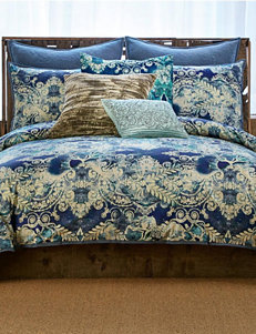 Tracy Porter Blue Comforters & Comforter Sets