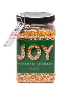 Wabash Valley Farms Popcorn Kernel Container
