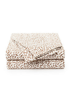 Great Hotels Collection Chocolate Sheets & Pillowcases