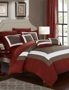 Chic Home Design Brick Comforters & Comforter Sets