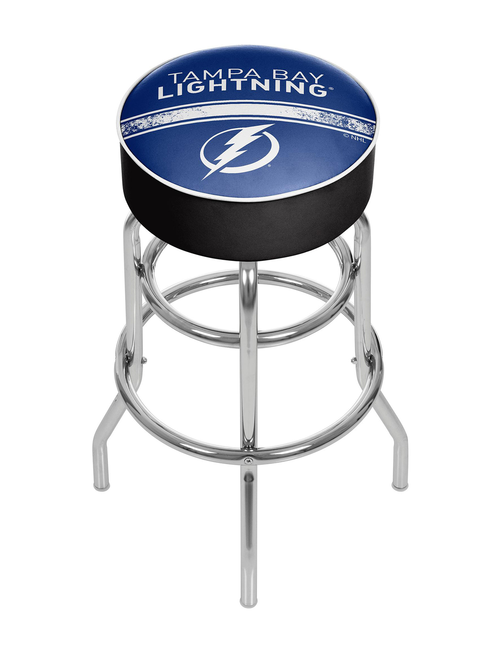 NHL Tampa Bay Lightning Swivel Bar Stool Stage Stores : HG 358626 SI 243473 Bzm from www.stage.com size 1760 x 2292 jpeg 239kB