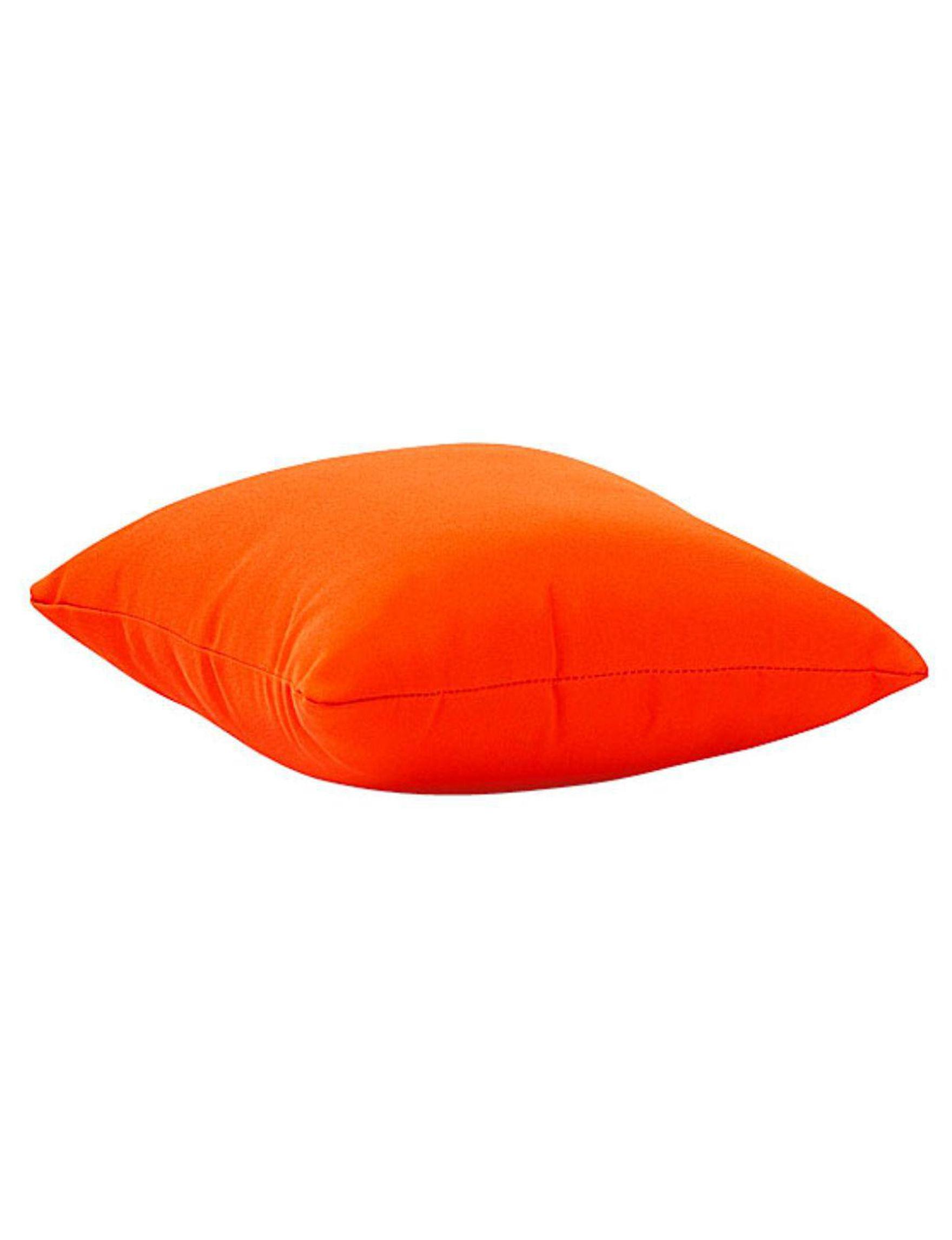 Zuo Orange Patio & Outdoor Furniture