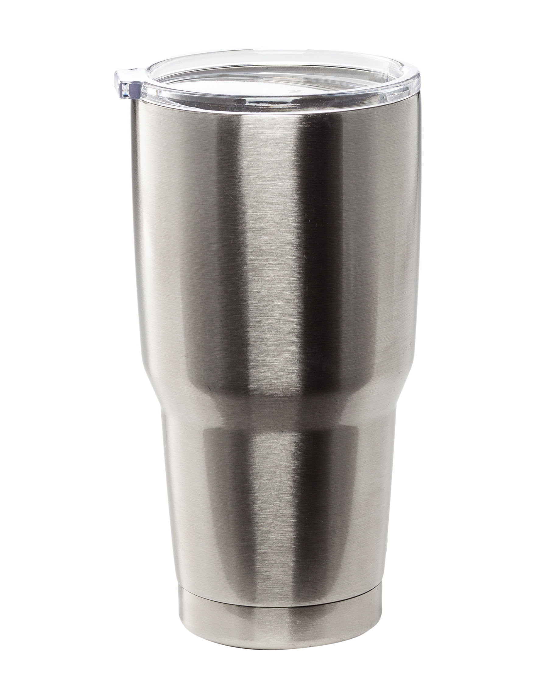 Manna Stainless Tumblers Drinkware