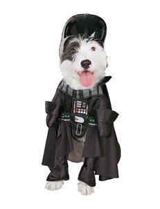 2-pc. Star Wars™  Darth Vader® Dog Costume
