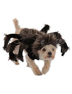 Tarantula Dog Costume