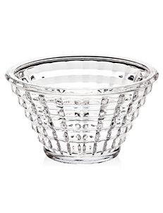 Godinger Century Crystal Bowl
