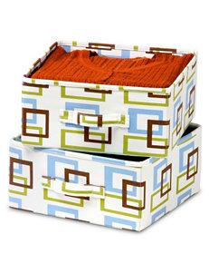 Honey-Can-Do International Multi Carts & Drawers Storage & Organization