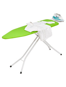 Honey-Can-Do International Green Irons & Ironing Boards Irons & Clothing Care