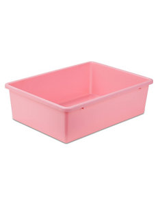 Honey-Can-Do International Pink Storage & Organization