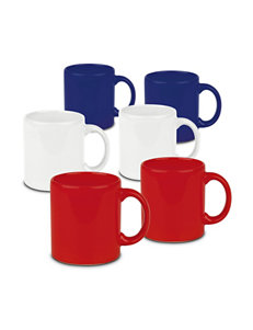 Waechtersbach Multi Mugs Drinkware