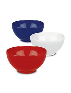 Waechtersbach Multi Serving Bowls Serveware