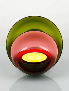 Waechtersbach Clear Bowls Serveware