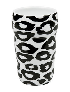 Konitz Black Drinkware Sets Mugs Drinkware