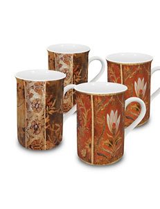 Konitz Multi Drinkware Sets Mugs Drinkware