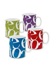 Konitz Multi Drinkware Sets Mugs Drinkware