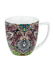 Waechtersbach Multi Drinkware Sets Mugs Drinkware