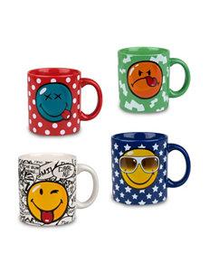 Waechtersbach Multi Drinkware Sets Mugs Drinkware