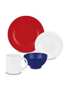 Waechtersbach Multi Dinnerware Sets Dinnerware