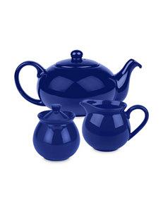Waechtersbach Blue Drinkware Sets Drinkware