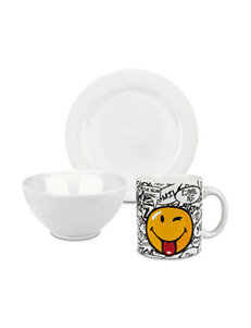 Waechtersbach White Dinnerware Sets Dinnerware