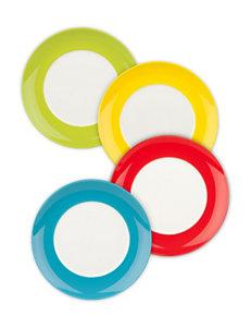 Waechtersbach Multi Plates Dinnerware