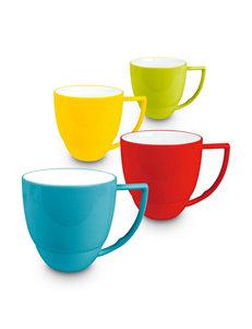 Waechtersbach Multi Mugs Drinkware