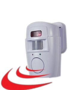 Trademark Home White Tech Accessories