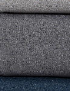London Fog Grey Sheets & Pillowcases