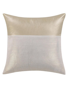 Vince Camuto Green Decorative Pillows