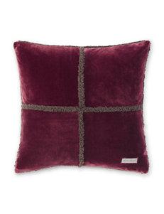 Eddie Bauer Beet Decorative Pillows