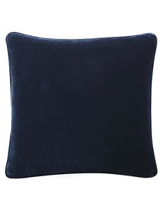 Tracy Porter Blue Decorative Pillows