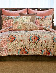 Tracy Porter Orange Quilts & Quilt Sets