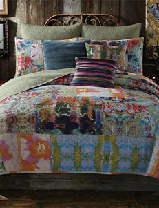 Tracy Porter Green Quilts & Quilt Sets
