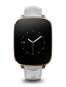Chill Watch Smart The Cleo Gold Smart Watch