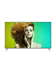 Sharp Black Televisions TV & Home Theater
