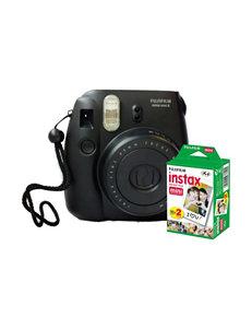 Fujifilm Black Cameras & Camcorders