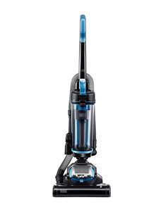 Black & Decker Black Vacuums & Floor Care