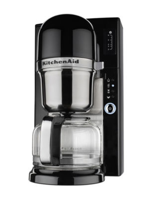KitchenAid 8-Cup Traditional Coffee Maker Stage Stores